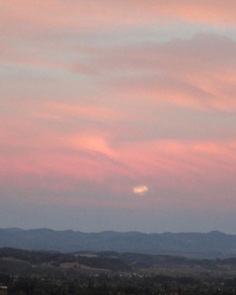 Moonset 10.8.14